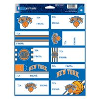 Picture for category New York Knicks