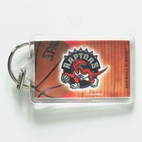 Picture for category Acrylic Key Ring Keyring