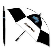 Picture of Orlando Magic Umbrella - Vented Golf
