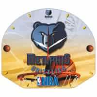 Picture for category Memphis Grizzlies
