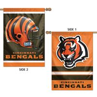 Picture for category Cincinnati Bengals