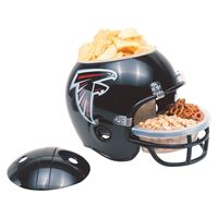 Picture of Atlanta Falcons Snack helmet