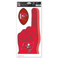 Picture for category Tampa Bay Buccaneers