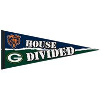 Picture for category Chicago Bears^Green Bay Packers