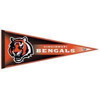 Picture of Cincinnati Bengals Fan pac