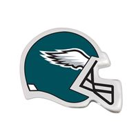 Picture for category Philadelphia Eagles