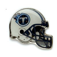 Picture of Tennessee Titans Plated Pins Bulk