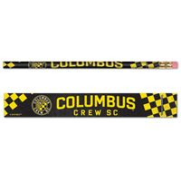 Picture for category Columbus Crew SC