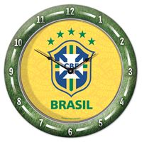Picture of CBF Brasil Game Clock