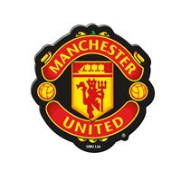 Picture for category Manchester United