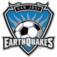 Picture for category San Jose Earthquakes