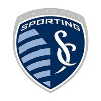 Picture of Sporting Kansas City Collector Pin Jewelry Card