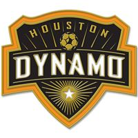 Picture of Houston Dynamo Collector Pin Clamshell