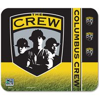 Picture of Columbus Crew SC Mouse Pad