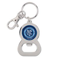 Picture for category Bottle Opener Key Ring oval