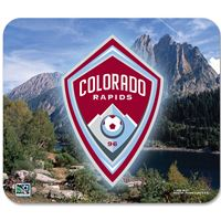 Picture of Colorado Rapids Mouse Pad