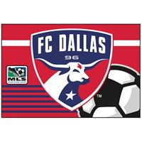 Picture for category FC Dallas