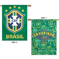 Picture for category CBF Brasil