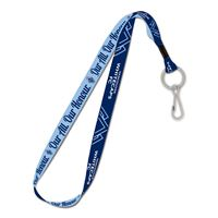 Picture of Vancouver Whitecaps FC Lanyard 3/4""