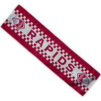 "Picture of Colorado Rapids Cooling Towel 8"" x 30"""