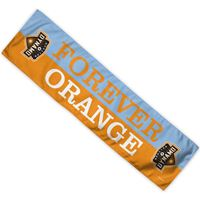 Picture for category Cooling Towel FOREVER ORANGE