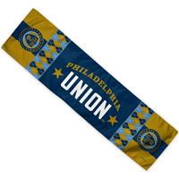 "Picture of Philadelphia Union Cooling Towel 8"" x 30"""