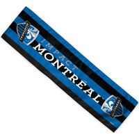 "Picture of Impact Montreal Cooling Towel 8"" x 30"""