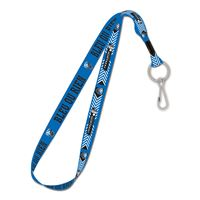 """Picture of Impact Montreal Lanyard 3/4"""""""