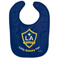 Picture for category Los Angeles Galaxy