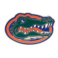Picture of Florida, University of Cloisonne Pin Bulk