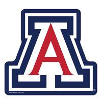 Picture of Arizona, University of Logo on the Go Go