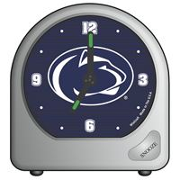Picture of Penn State University Alarm Clock