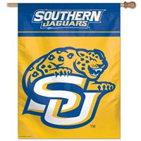 Picture for category Southern University