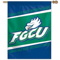 Picture for category Florida Gulf Coast University