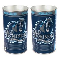 Picture for category Old Dominion