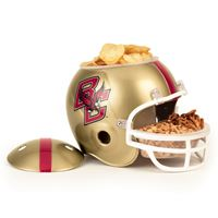 Picture of Boston College Snack helmet