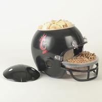 Picture of Cincinnati, University of Snack helmet