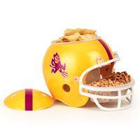Picture of Arizona State University Snack helmet