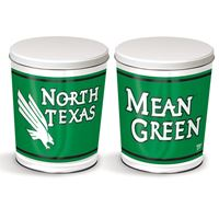 Picture for category University of North Texas