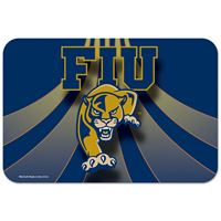 Picture for category Florida International University