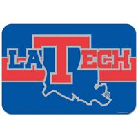 Picture for category Louisiana Tech University