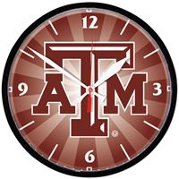 Picture for category Texas A&M University
