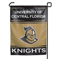 Picture for category University of Central Florida