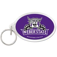 Picture for category Weber State University