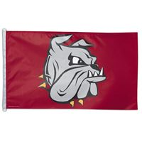 Picture of Minnesota-Duluth, University of Flag - Team 3' X 5'