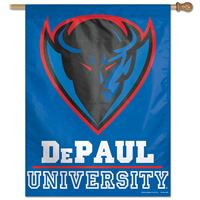 Picture for category DePaul University