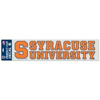 Picture for category Syracuse University