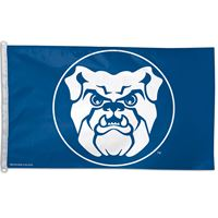 Picture of Butler University Flag - Team 3' X 5'