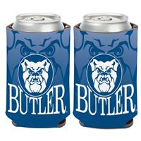 Picture of Butler University Can Cooler 12 oz