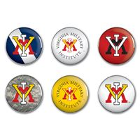 Picture for category Virginia Military Institute